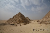 Egypt Photos