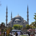 Turkey: For Adventure, Culture and Cuisine