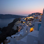 Best Present For Your Parents – A Surprise Trip to Greece