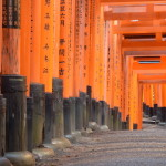 Our Favourite Places to Eat in Kyoto