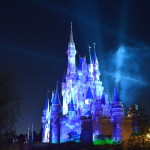 The Magical Kingdom of Tokyo Disneyland (VIDEO)