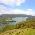 Why You Should Visit the Azores in Portugal