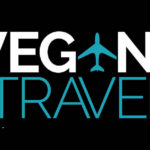 6 Month Travel Itinerary With Vegan Travel