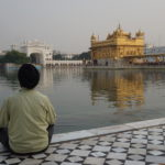 The Golden Temple- Where Everyone is Welcome